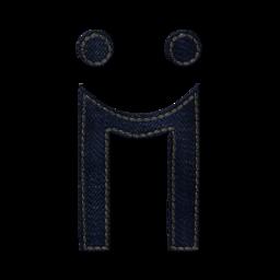 256x256px size png icon of diigo 2