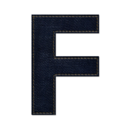 256x256px size png icon of fark