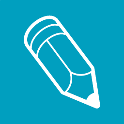 256x256px size png icon of livejournal