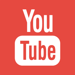 Youtube Vector Icons Free Download In Svg Png Format