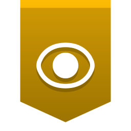 256x256px size png icon of Coroflot