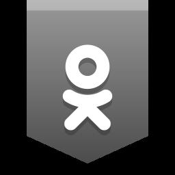 Odnoklassniki Ok Vector Icons Free Download In Svg Png Format