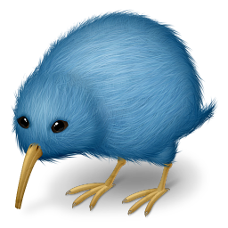 256x256px size png icon of barris