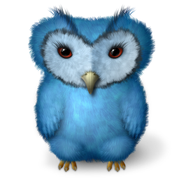 256x256px size png icon of bedwyr
