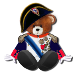 256x256px size png icon of jf sebastian toy