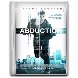 256x256px size png icon of Abduction v2