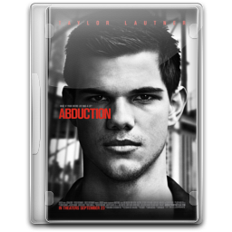256x256px size png icon of Abduction v3