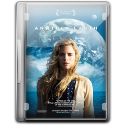 256x256px size png icon of Another Earth