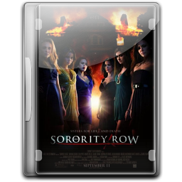 256x256px size png icon of Sorority Row