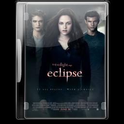 twilight movies free download