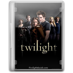 256x256px size png icon of Twilight v2