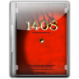 256x256px size png icon of 1408 v4
