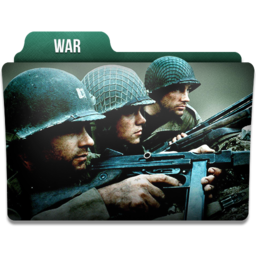 256x256px size png icon of War