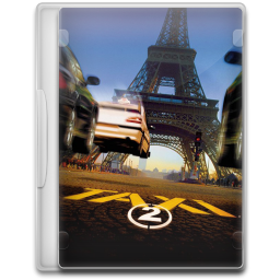 Taxi 2 Icon Free Download As Png And Ico Formats Veryicon Com