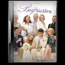 The big wedding news & review | movies empire.
