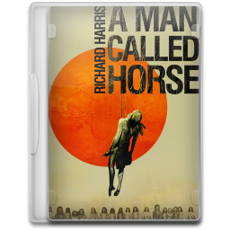 A Man Called Horse Vector Icons Free Download In Svg Png Format