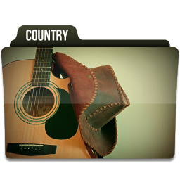 256x256px size png icon of Country 1