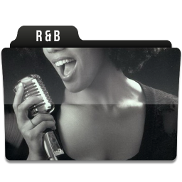 256x256px size png icon of RB 1
