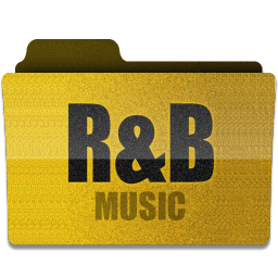 256x256px size png icon of RB 2