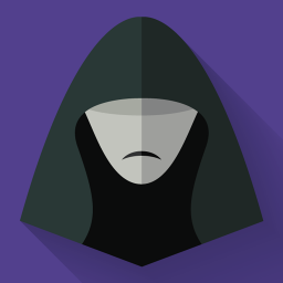 256x256px size png icon of Emperor