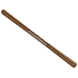 256x256px size png icon of Stick
