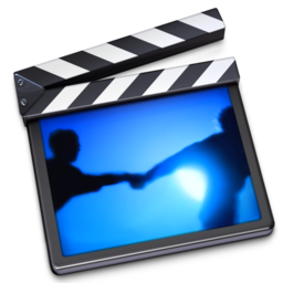 256x256px size png icon of Original VideosIcon