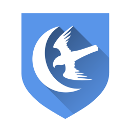 256x256px size png icon of Arryn