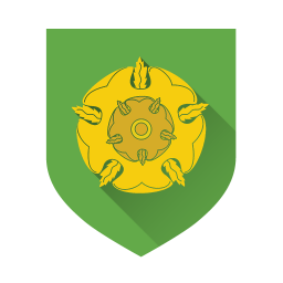 256x256px size png icon of Tyrell