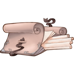256x256px size png icon of Folder