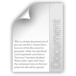 Document Vector Icons Free Download In Svg Png Format