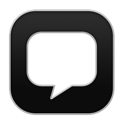 Chat Vector Icons Free Download In Svg Png Format