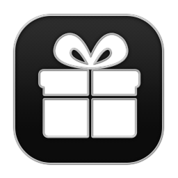 Gift Vector Icons Free Download In Svg Png Format