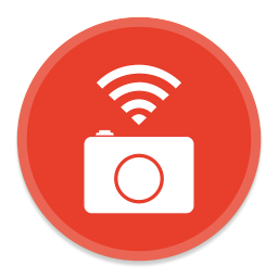 256x256px size png icon of GPS Assist