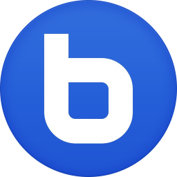 256x256px size png icon of bump