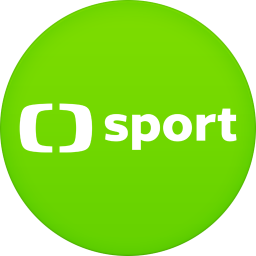 256x256px size png icon of ct sport