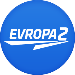 256x256px size png icon of evropa 2