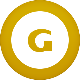 256x256px size png icon of gamespot