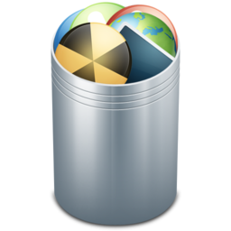 256x256px size png icon of RB Full
