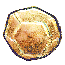 256x256px size png icon of G12 Rock