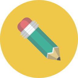 Pencil Vector Icons Free Download In Svg Png Format