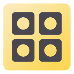 256x256px size png icon of Posterous