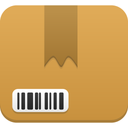256x256px size png icon of product
