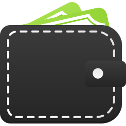 Wallet Vector Icons Free Download In Svg Png Format