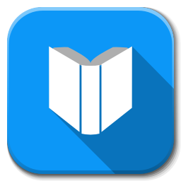 Apps Google Play Books Vector Icons Free Download In Svg Png Format