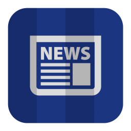 News Vector Icons Free Download In Svg Png Format