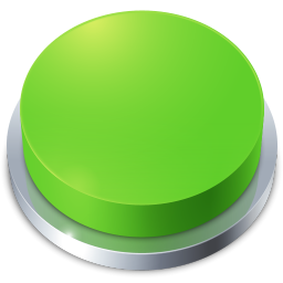 256x256px size png icon of Perspective Button Go