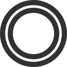 256x256px size png icon of Sciences Classes Plasmid