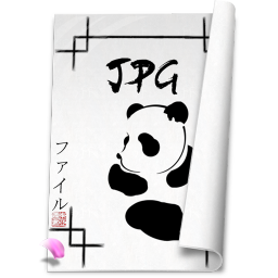 256x256px size png icon of System jpg