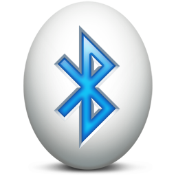 Bluetooth Vector Icons Free Download In Svg Png Format