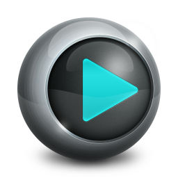 256x256px size png icon of DivX